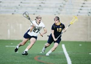 ucdavis-lacrosse