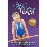 Winning Team by Dominique Moceanu
