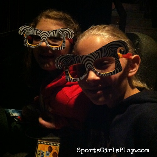 cirque-3d-glasses