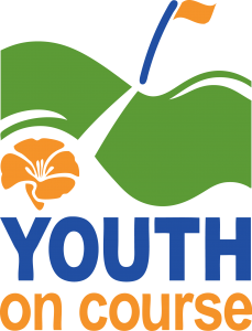Youth on Course - golf for kids