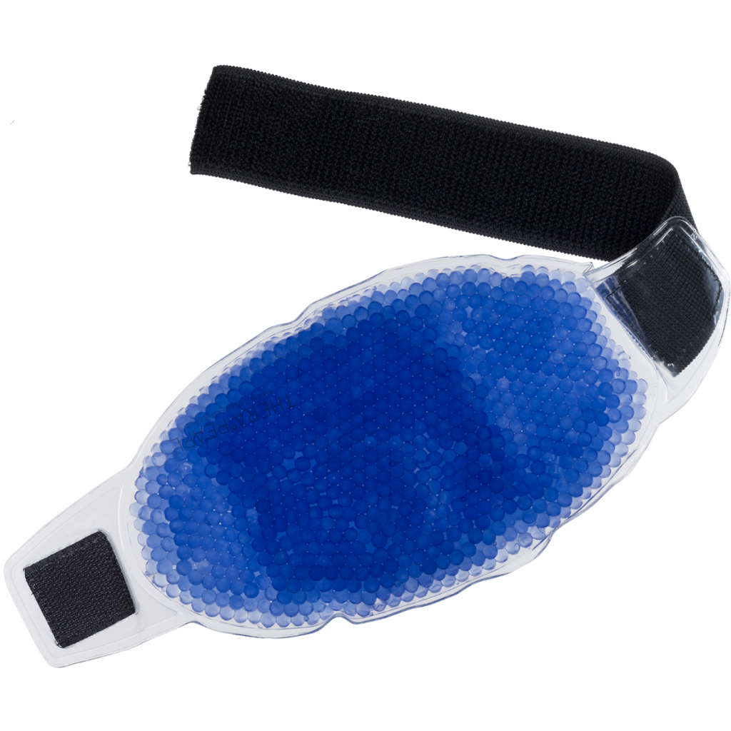 Therapearl Sports Heat Ice Pack
